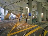 LRT Ferry Pier 100115