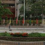 LRT Shui Pin Wai 1.JPG