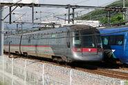 TCL A-Train 2