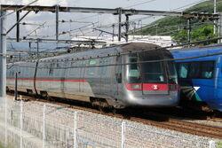 TCL A-Train 2.JPG