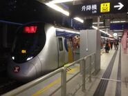 004 MTR Ma On Shan Line 15-03-2016