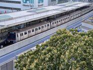 020 MTR Kwun Tong Line 16-05-2021(1)