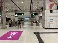 Hung Hom exit gate 20-06-2021(3)