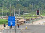 LRT Junction 160 170 212-2
