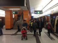 Lei Tung platform 28-12-2016 3