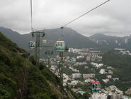 OP cable car 0624 02