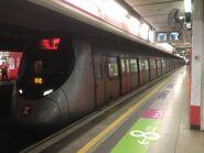 012 West Rail Line 31-01-2016 2