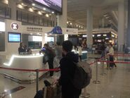 Airport CUC