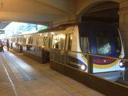 P501(1) Disneyland Resort Line 02-01-2017 2