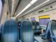 MTR MLR First Class compartment 11-04-2021(4)
