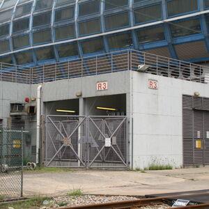LRT Powerst R3.JPG