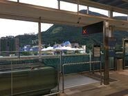 Ocean Park platform 20-09-2019
