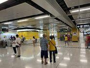 Sung Wong Toi concourse 13-06-2021(23)