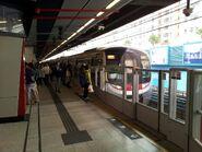 018 MTR Kwun Tong Line