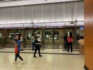 A319-A320 MTR Tseung Kwan O Line 15-09-2021(1)