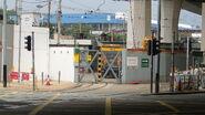 HKT WS Depot Entrance 2