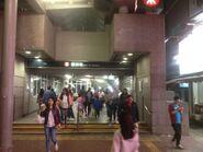 Lam Tin Exit A