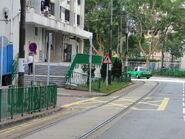Yau Oi Road