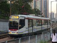 1035(003) MTR LRT 505 03-10-2018