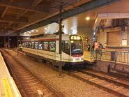 1047(182) MTR Light Rail 751