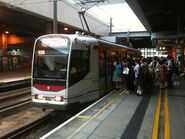 1114(026) MTR Light Rail 507 26-09-2013