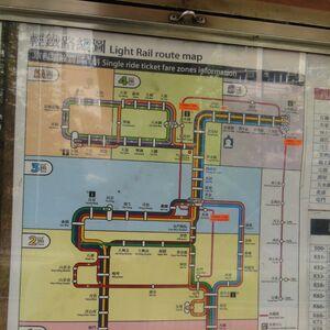 LRT Map KSL2.JPG