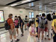 Sung Wong Toi concourse 13-06-2021(13)