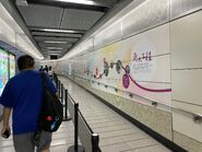 Sung Wong Toi corridor 13-06-2021(32)