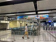 To Kwan Wan concourse 12-06-2021(32)