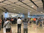 West Kowloon Station B1(2)