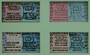 BS ticket 60-2