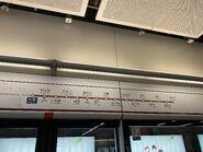 Hung Hom Tuen Ma Line platform route map 27-06-2021(5)