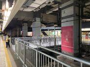 Hung Hom old platform bridge 20-06-2021(4)
