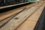 LRT 060 Paved Rail