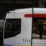 LRV 1111 Head-1.JPG