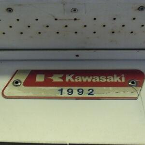 LR P2 KawasakiPlate.JPG