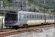 TCL A-Train 1