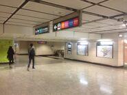 Hong Kong Station inside 19-02-02-2017(1)