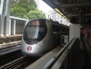 005 MTR Ma On Shan Line 01-05-2015(3)