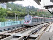 006 MTR Tuen Ma Line Phase 1 18-04-2020