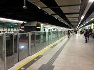 040 MTR Tsuen Wan Line