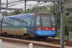 100404 AEL 04.JPG