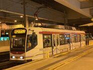 1123(022) MTR Light Rail 507 28-08-2021(2)