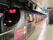 D312-D311(005) MTR West Rail Line 18-03-2020