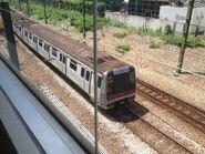 M Train Tsuen Wan Line 28-06-2015(20)
