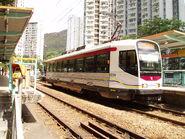 New LRT 1004