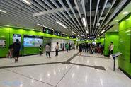 SOH Concourse 201612 -2