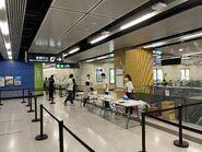 Sung Wong Toi concourse 13-06-2021(36)