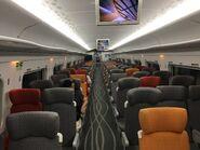 MTR XRL compartment 1 11-06-2019