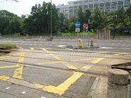 Mn38 Hung Tai Road